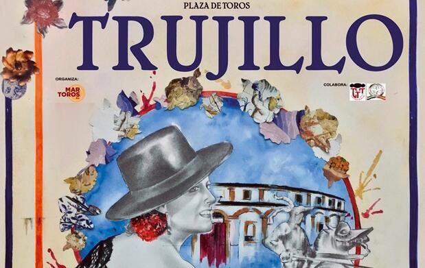 Entradas para los Toros en Trujillo