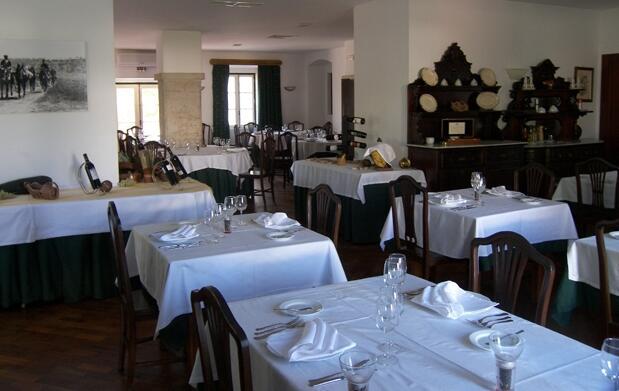 Buffet especial Reyes en La Quinta Sto Antonio