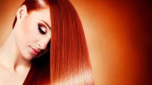 Peinado + Tratamiento reparación profunda de TAHE