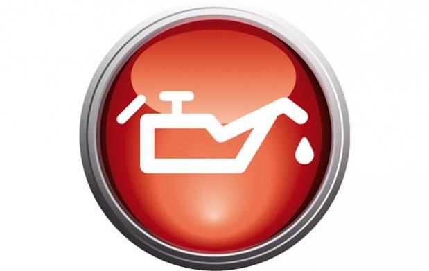 Revisión y cambio de aceite de tu coche
