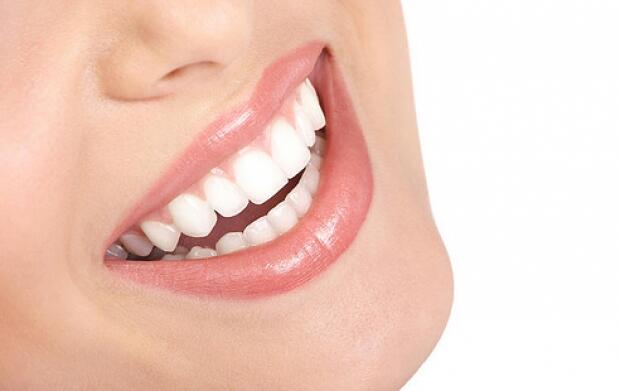 Limpieza y revisión bucal