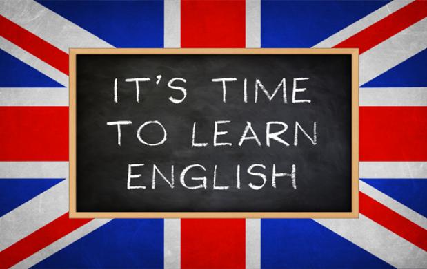 Curso Online de Inglés: 4 Niveles - 240h