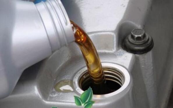 Cambio aceite, filtro, revisión y limpieza de coche