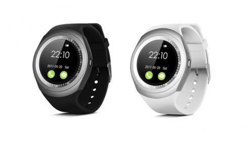 Reloj Inteligente Smartek SW-422