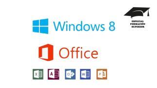 Máster en Windows 8 y Office 2013