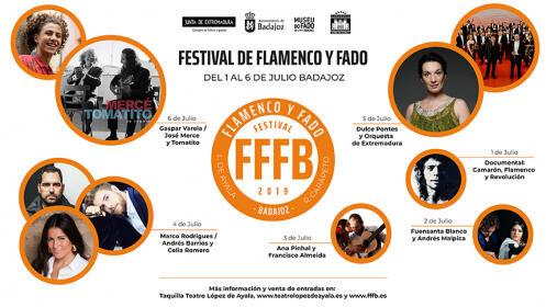 Entrada Platea Frontal FFFB. MARCO RODRIGUES + ANDRÉS BARRIOS & CELIA ROMERO