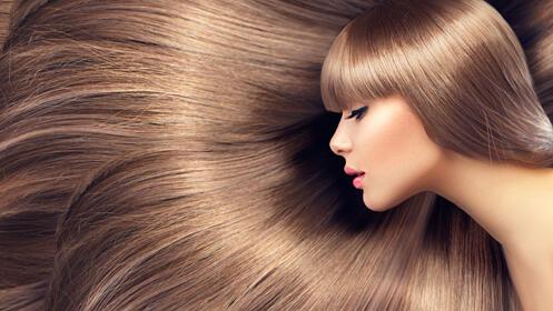 Tratamiento FUSIO-DOCE de Kerastase. Mejora el aspecto de tu cabello