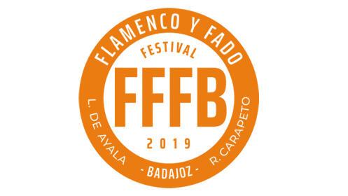 """Entrada para FFFB 2019 - FADO VIOLADO """"JANGADA DE PEDRA"""""""