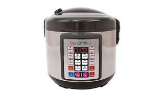 Robot de cocina programable Bepro Chef Premier Plus Avant