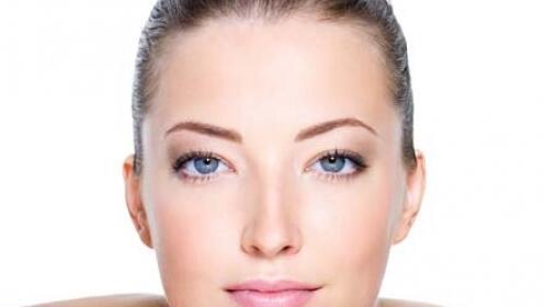Comienza el año con una limpieza facial en profundidad, 5 fases
