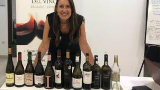 Cursos/Cata Presenciales en la Escuela Europea del Vino