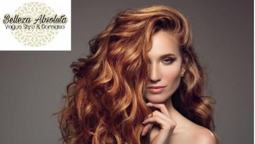 Devuelve la vida a tu cabello con el Tratamiento adecuado