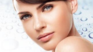Limpieza facial DETOX + vitamina C, hidrata y oxigena tu piel