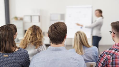 3 Cursos Online de Community+Coaching+E-Commerce