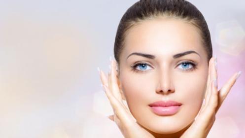 Limpieza facial con ultrasonidos, devuelve la luz a tu rostro