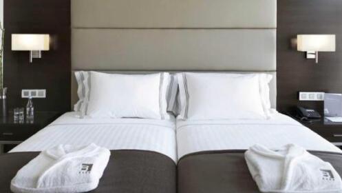 Oporto: 2 noches de alojamiento en Bessa Hotel 4*