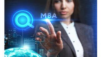 MBA en Administración y Dirección de Empresas (Titulación Universitaria)
