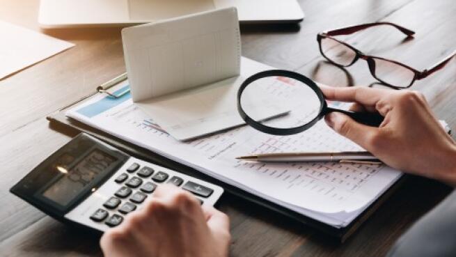 Curso online Auditor interno de la norma ISO 45001 2018
