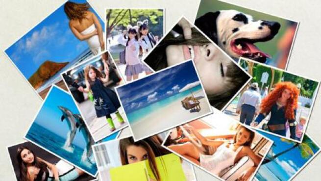 Imprime tus recuerdos. Revelado de fotos a tamaño 10x15