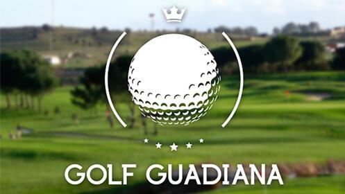 Curso de Iniciación al Golf, 10 horas.