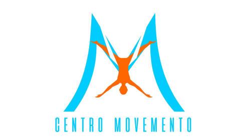 Bono de 10 clases de aeroyoga, en Cáceres