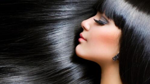 Rejuvenece tu cabello con lo último en hidratación + peinado